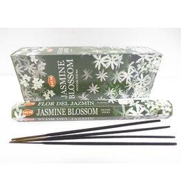 HEM Wierook Jasmine blossom HEM