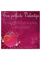 Een perfecte Valentijn
