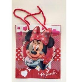 Cadeau tas Valentijn Minie