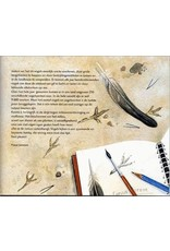 Kijken naar vogels boek