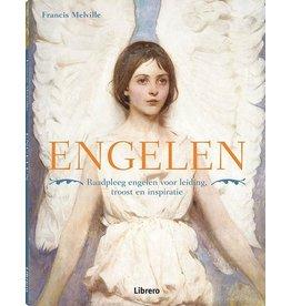 Engelen boek