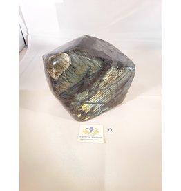 Labradoriet sculptuur 1772 gram D