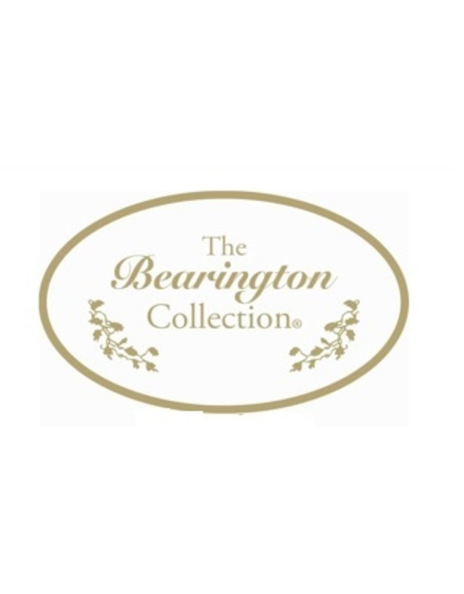 Bearington Beren set Betty Bop, Rosie  en Elise