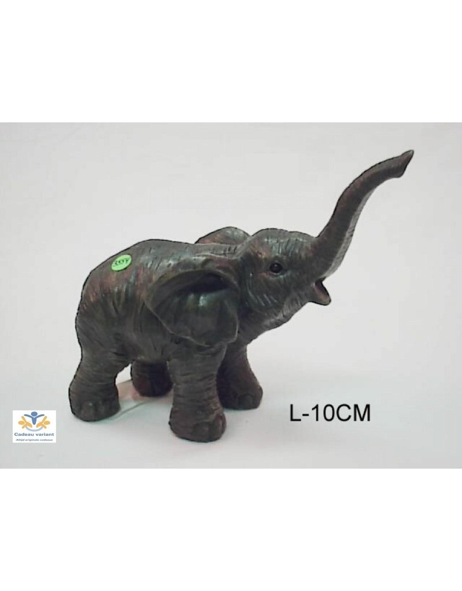 Olifant beeld klein
