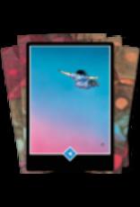 Osho Zen tarot kaartenset