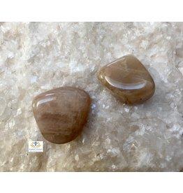 Maansteen edelsteen