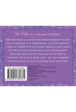 Vraag raad aan de heks 55 kaarten