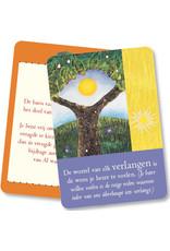 Welzijn kaarten set