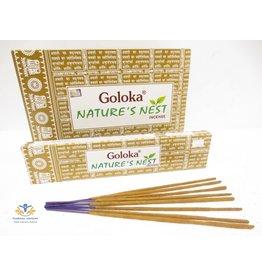 Goloka nature's nest 16 gram