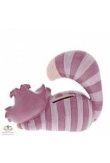 Spaarpot kat Disney Alice in Wonderland