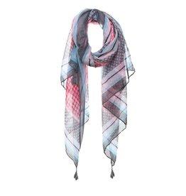 Biba Biba sjaal 73119