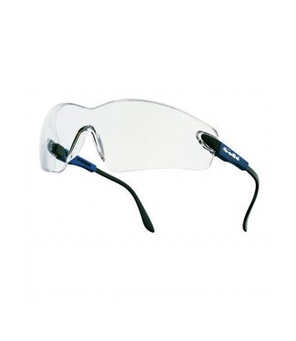BOLLÉ Safety Viper Clear Lens