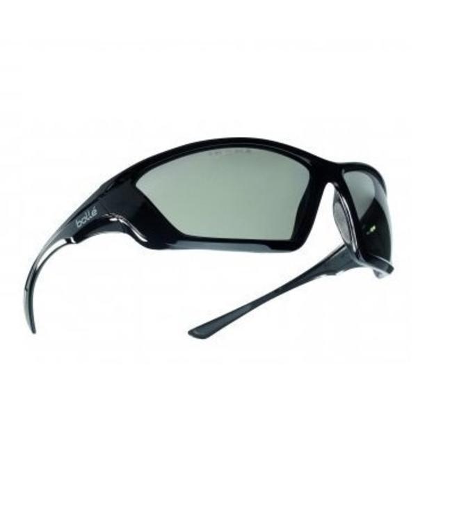 BOLLÉ Safety Bollé Tactical Eyewear Model Swat (polariserend)
