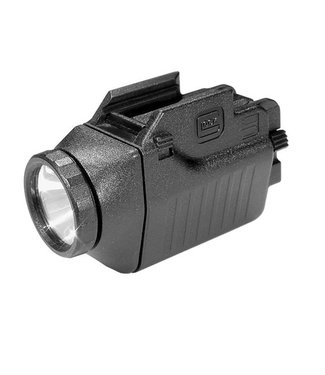 Glock Tactical Light GTL10