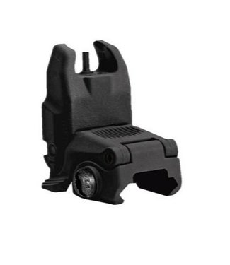 Magpul MBUS Gen2 Back up sights MBUS Gen2 Backup sight Rear black