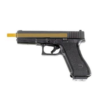 CAA 9 mm Safe-T-Stix