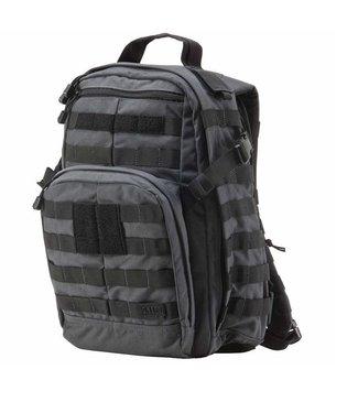 5.11 Backpack Rush 12 Black