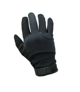 HWI Kevlar Palm Duty Glove Cut-resistance
