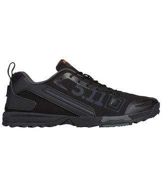 5.11 Tactical Recon Trainer Shoes Black