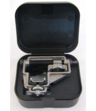 Glock Rear sight mounting tool