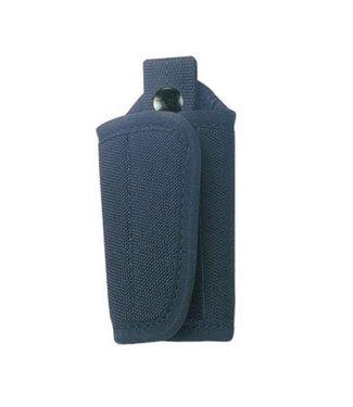 MILCOP Silent key holder