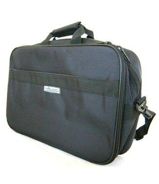 MILCOP Milcop concealment briefcase