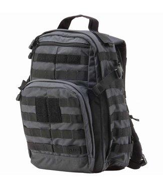HWI Backpack Rush 12
