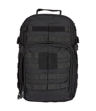 5.11 Backpack Rush 12 Sandstone