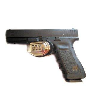 MILCOP Gun Safety lock