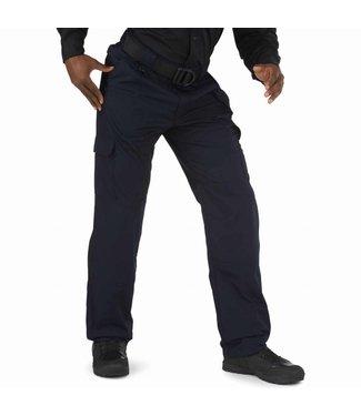 5.11 Taclite Pro Pant Dark Navy