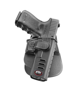FOBUS Glock Safety holster