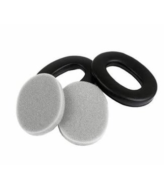 3M Peltor Peltor Hygiene Kit for SportTac and Tactical Earmuffs