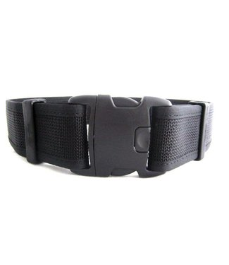 MILCOP Duty Belt
