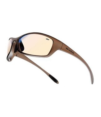 BOLLÉ Safety Safety Eyewear Spider ESP Lens