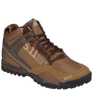 5.11 Tactical Range Master Boots Dark Coyote