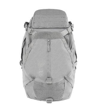 511 5.11 Havoc 30 Backpack Storm