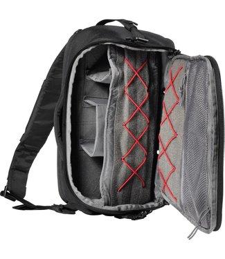 5.11 UCR Slingpack Black