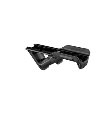 Magpul MAG411-BLK AFG Grip Angled Fore Grip BLACK