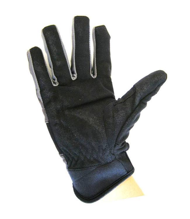 HWI Level 5 Duty Glove with TEAKI5 Liner size XXL