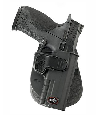 FOBUS S&W MP 9 Safety holster