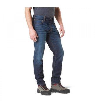 5.11 Defender Flex Jeans Slim Indigo