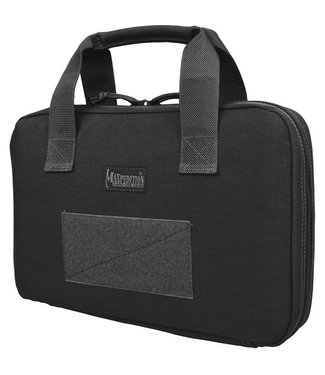 "Maxpedition 8x12"" Pistol Case / Gun Rug BLACK"