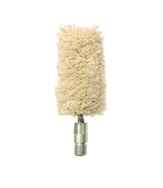 KleenBore Cotton Mop