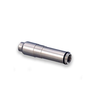 LASER AMMO Sure Strike 9mm Cartridge