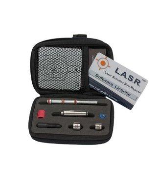 LASER AMMO SureStrike Laser Kit + Software