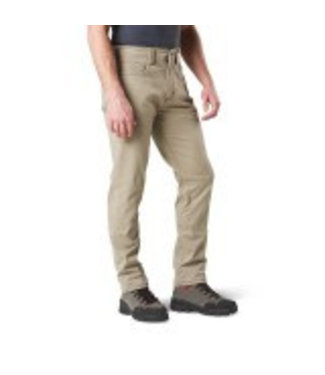 5.11 Defender Flex Pant Slim