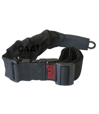 CAA One Point Sling