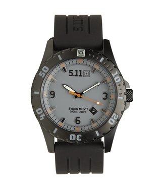 511 5.11 EU Guardsman Watch Granite