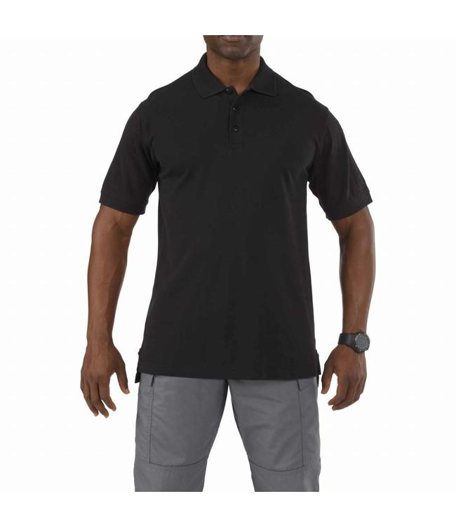 5.11 Professional Polo
