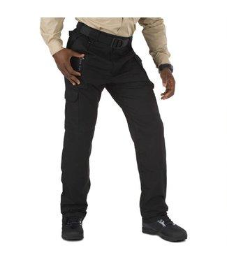 5.11 Taclite Pro Pant Black